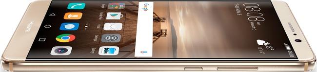 productmediaimageten_huawei-mate-9-porsche-design Huawei Mate 9 ma otrzymać Androida Oreo