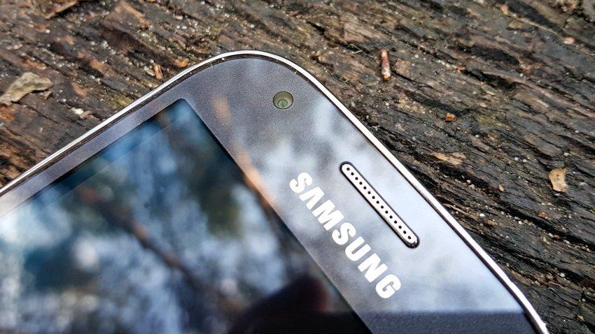 Photo of Samsung Galaxy S9 – premiera w styczniu 2018?