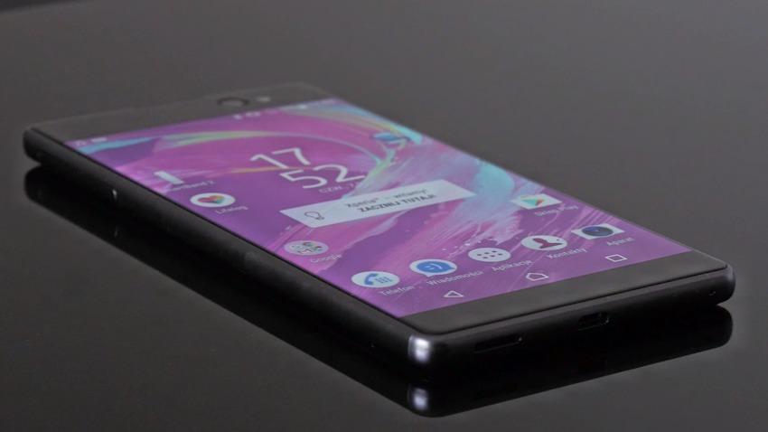 test-Sony-Xperia-Xa-Ultra-2-1 Sony Xperia XA Ultra