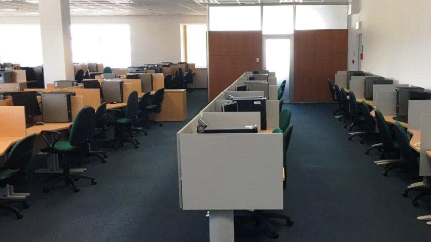 Photo of Nowe biuro zapasowe T-Mobile