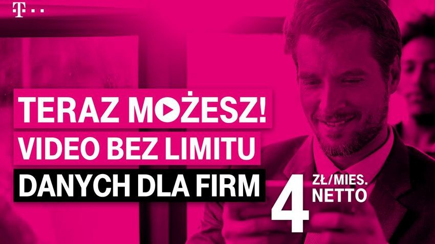 tmobile-biznes-video