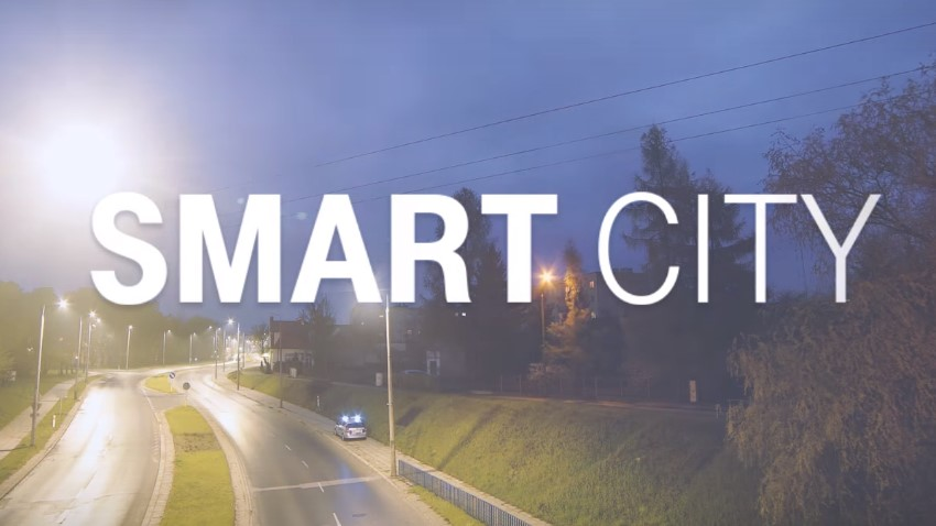 Photo of T-Mobile wprowadza technologie Smart Cities w Polsce