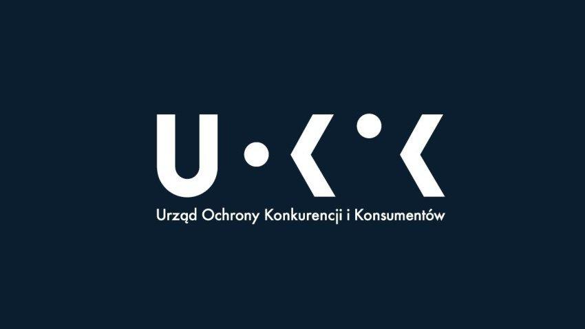 Photo of UOKiK ostrzega przed operatorem Nasza S.A.