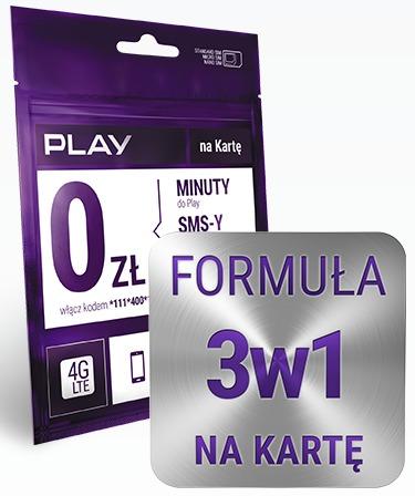 3-w-1-1 Play Formuła 3w1 na kartę
