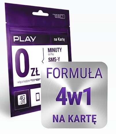 4-w-na-kartę-logo-1 Play Formuła 4w1 na kartę