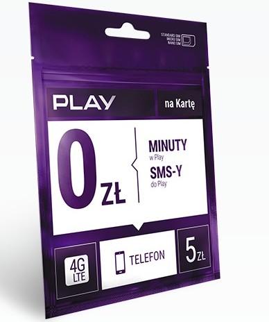 Play-na-kartę-1-e1504613055336 Play na kartę – rozmowy w play za 0zł