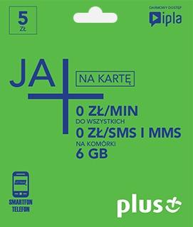 Plus-na-kartę-Full-opcja-1 Ja + na kartę Full Opcja