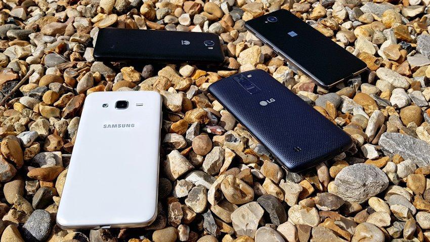 Photo of Wyniki Fototestu: Budżetowce w Londynie (Y5 II, K8 LTE Dual, Lumia 650, Galaxy J3 2016)