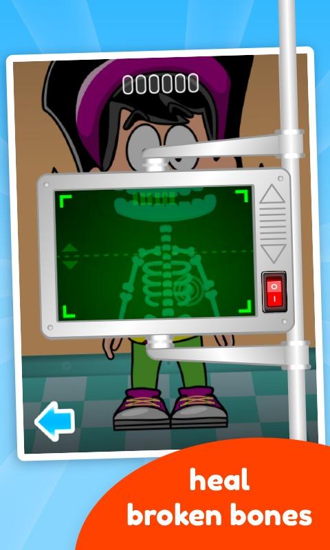 HM8JXrJzxNvSb8Y01y3kmc7BlR5HRSOsj0BFe7J9ji77JyBpXb42hbcHjAezH7IOTHQh900-1 Recenzja: Doctor Kids – Dzieciaki Lekarze