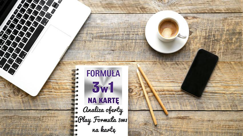 analiza-play-formula-3w1-na-karte