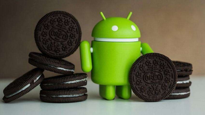 Photo of Android Oreo dostępny dla Nexusa 6P
