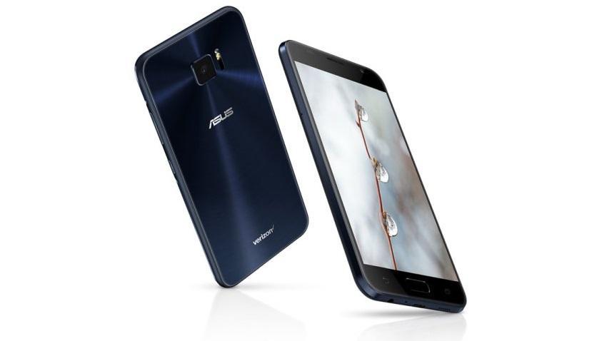 Photo of Asus przygotowuje się do premiery smartfona z ekranem 18:9. Model X018DC ma konkurować z propozycjami od czołowych producentów