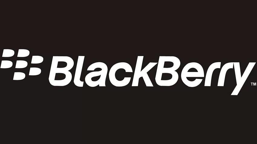 Photo of BlackBerry Motion to nowy smartfon przygotowany przez firmę TCL
