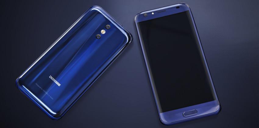 doogee-bl5000-850x420 Doogee wkracza na nasz kontynent z dwoma smartfonami