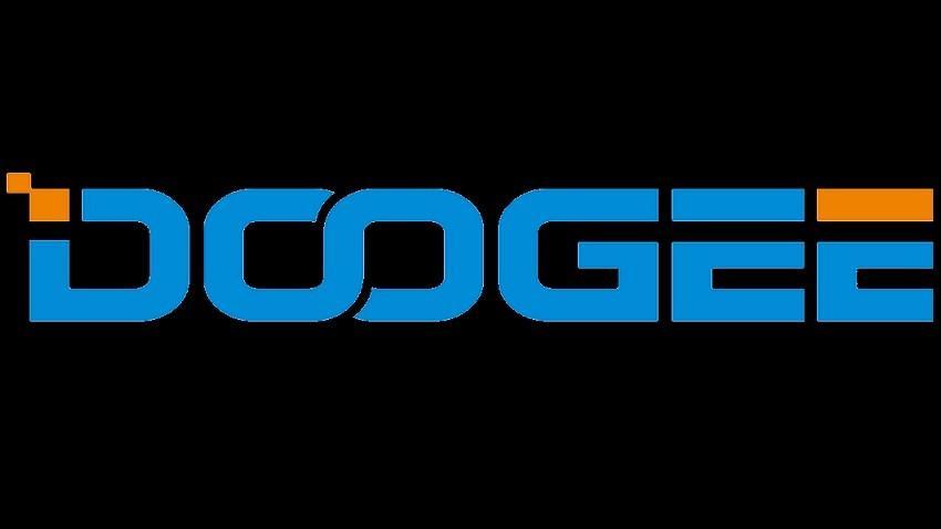 doogee logo 850x478