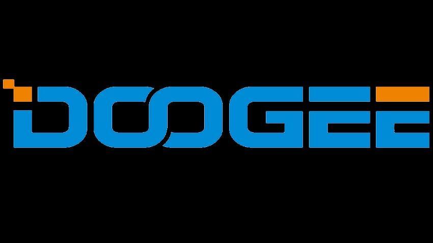 Photo of DooGee BL7000 – nowy smartfon firmy wyposażony w ogniwo o pojemności 7060 mAh