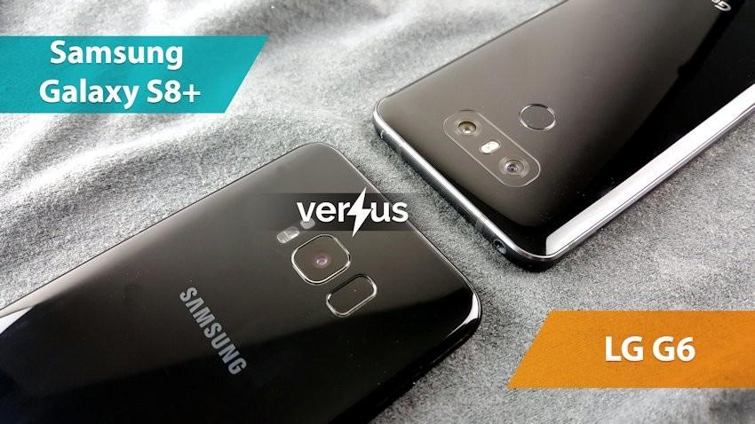 galaxy-s8-plus-vs-lg-g6