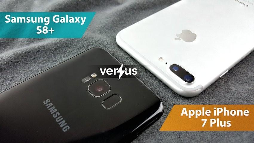 glaxy-s8-plus-vs-iphone-7-plus