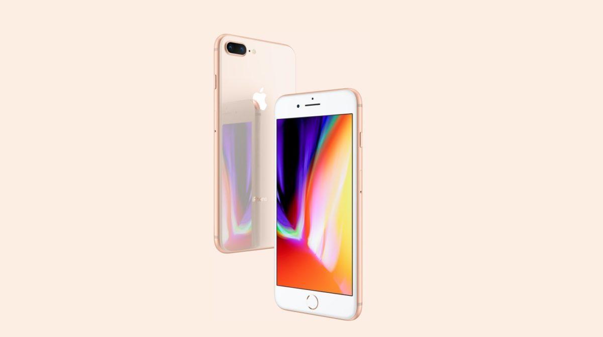iphone-8-1 Już jest! Apple zaprezentowało iPhone'a 8. Czy sprzęt naprawdę jest innowacyjny?
