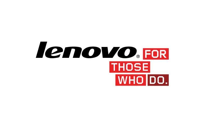 Photo of Lenovo w tarapatach. Federalna Komisja Handlu nałożyła na firmę sporą karę finansową za instalowanie niebezpiecznego oprogramowania na swoich urządzeniach