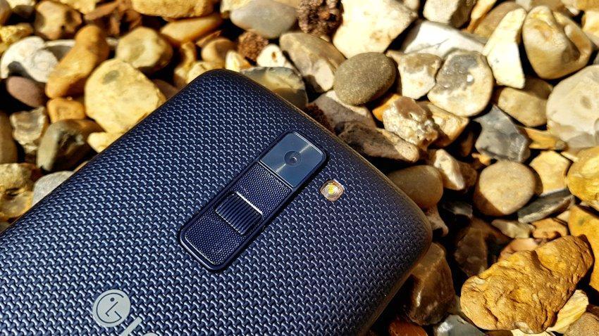 Microsoft-lumia-650-nagroda Huawei Y5 II