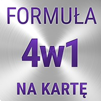 logo-200x200-play-formula-4w1-na-karte