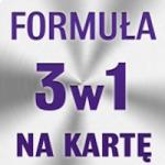 logo200x200-play-formula-3w1