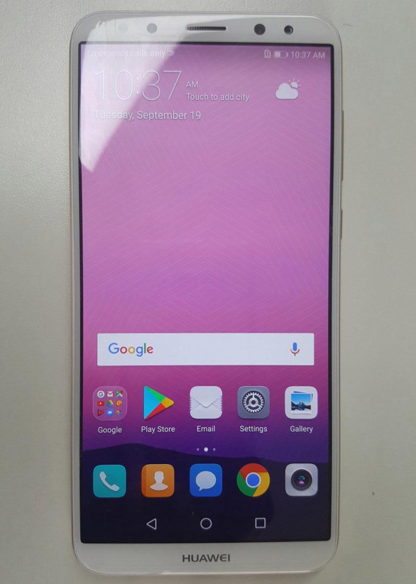 m10l_itw Huawei Mate 10 Lite – znamy szczegóły specyfikacji