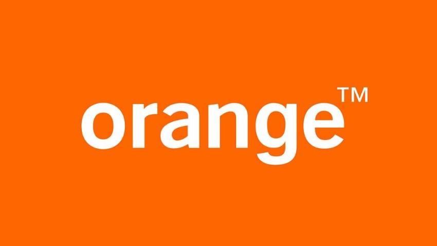 Photo of Orange wydłuża ważność usługi