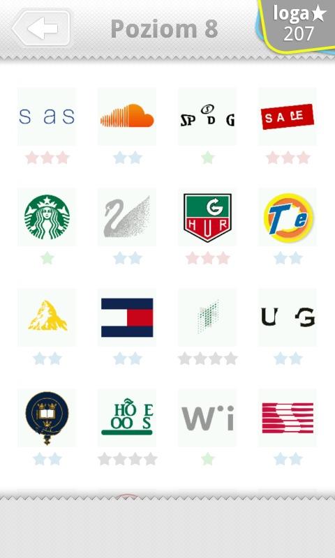 niech-cię-nie-zmyli-łatwy-początek...-1 Recenzja: Logo Quiz