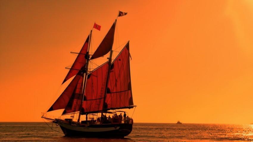 pirat 850x478