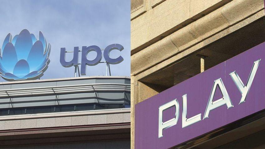 play-upc