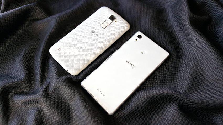 pojedynek-sony-xperia-m4-aqua-lg-k10-lte-11 Pojedynek: 6 zalet Sony M4 Aqua vs LG K10 LTE