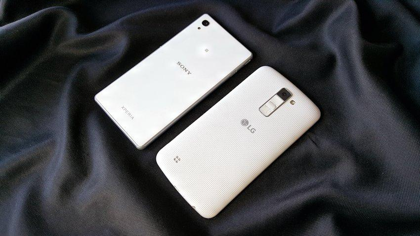 pojedynek-sony-xperia-m4-aqua-lg-k10-lte-12 Pojedynek: 5 zalet LG K10 LTE vs Sony M4 Aqua