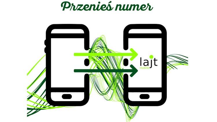 lajt-1 Lajt Mobile na kartę