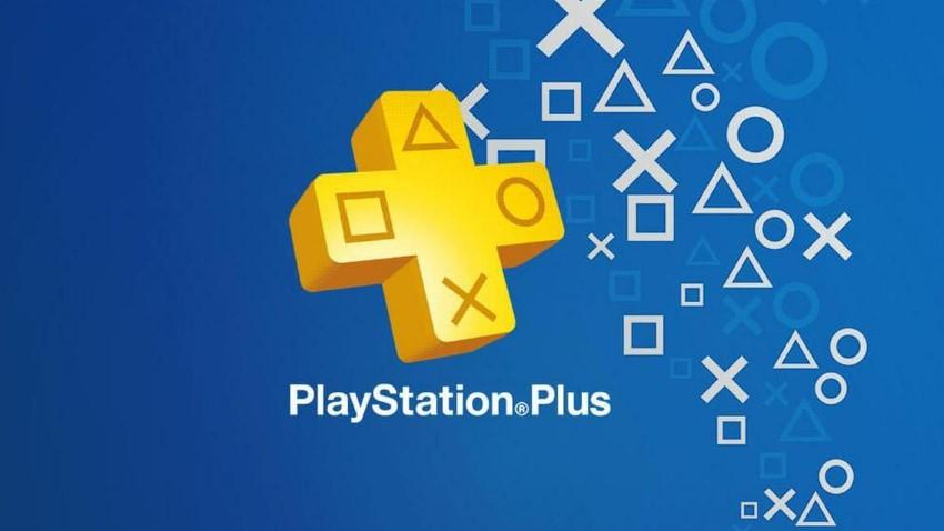 Photo of PlayStation Plus z ofertą Red Bull Mobile