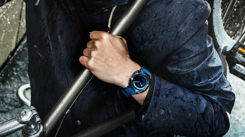 Photo of Najnowsze urządzenia z rodziny Samsung Gear – Gear Sport, Gear Fit2 Pro oraz Gear IconX