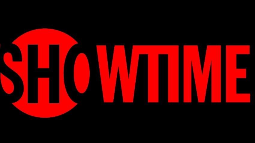 showtime 850x478