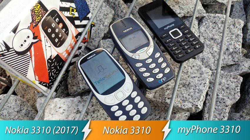 starcie-nokia-3310-2017-myphone-3310