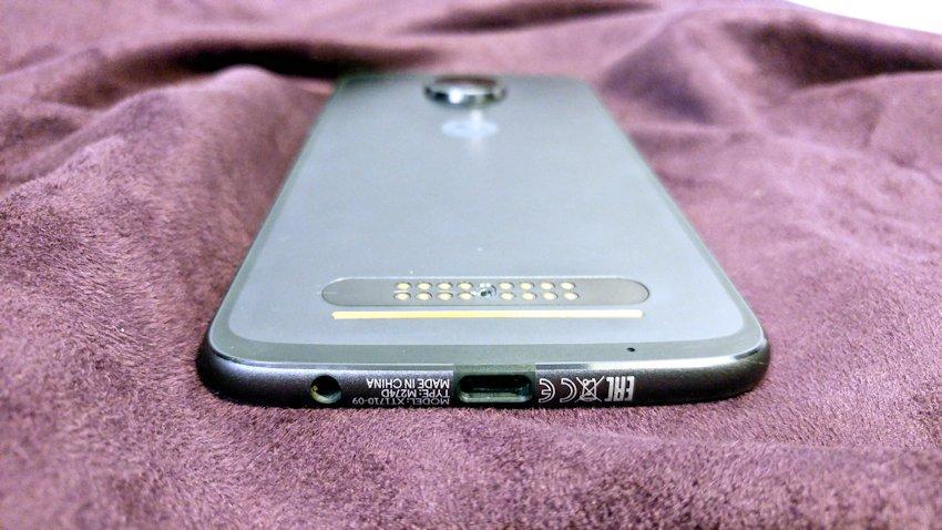 test-motorola-moto-z2-play-7 Motorola Moto Z2 Play