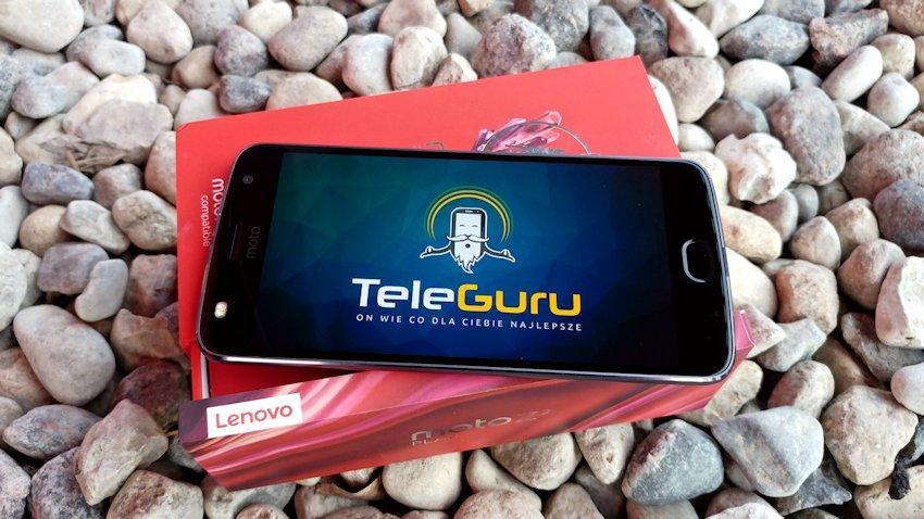 Photo of Test Motorola Moto Z2 Play: Druga generacja innowacyjności