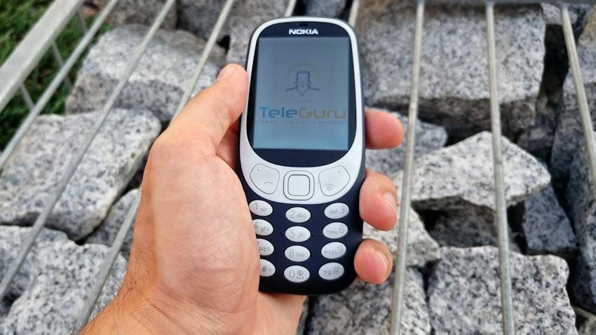 test-nokia-3310-2017-21-850x478 Nokia 3310 (2017) z łącznością 3G już w drodze