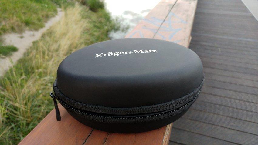 test-recenzja-sluchawki-kruger-matz-soul-2-30 Test słuchawek Kruger&Matz Soul 2: Codzienna dawka muzyki z duszą