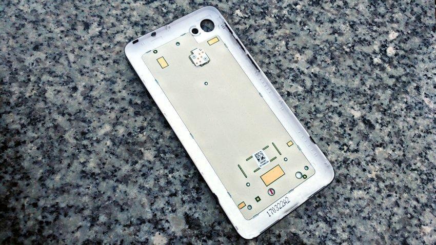 test-sesja-alcatel-a5-led-1-1 Alcatel A5 LED