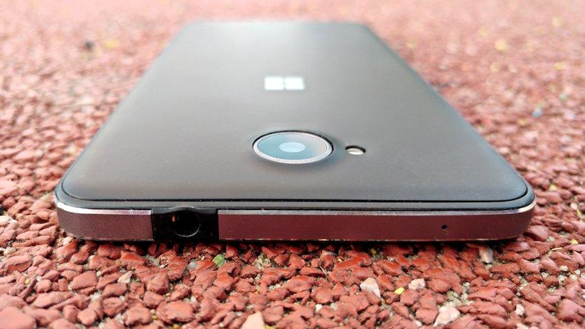 test-sesja-microsoft-lumia-650-1 Microsoft Lumia 650