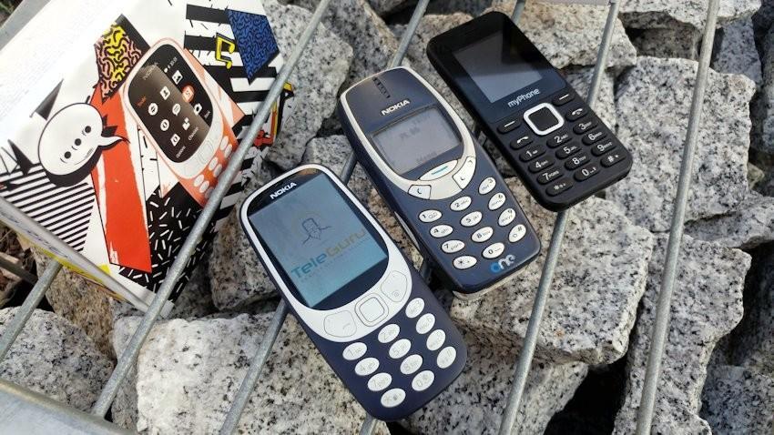 test-sesja-recenzja-starcie-nokia-3310-myphone (7)