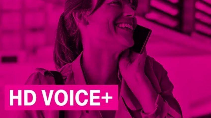tmobile-hd-voice