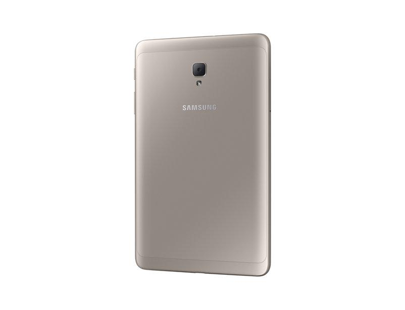 vn-galaxy-tab-a-8-0-2017-t385-sm-t385nzdaxxv-dynamicgold-76362980 Samsung Galaxy Tab A (2017) zaprezentowany