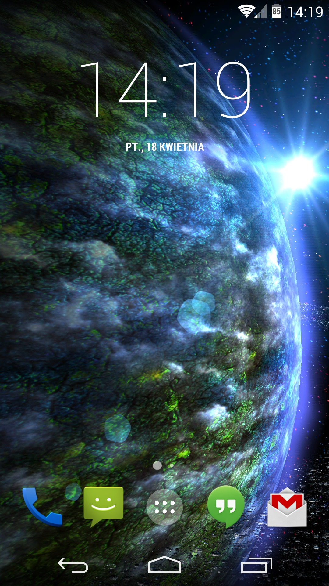 Screenshot_2014-04-18-14-25-59-1 Recenzja Planets Pack (5.29 zł) – Android