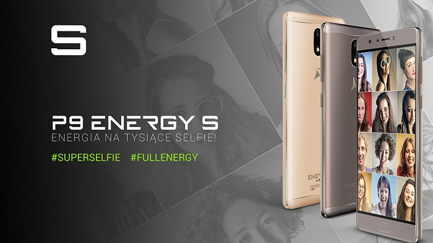 allview p9 energy s 850 x 478